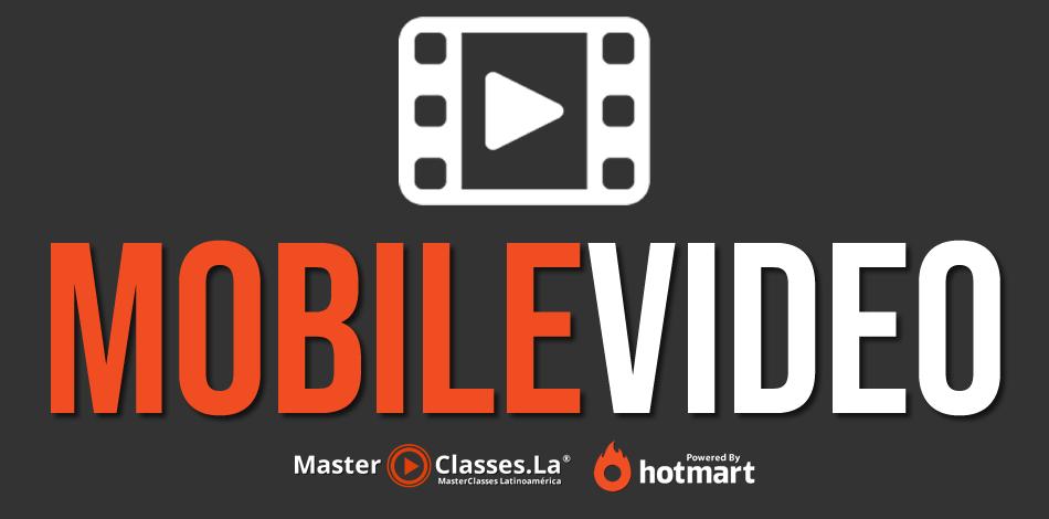Mobile Video