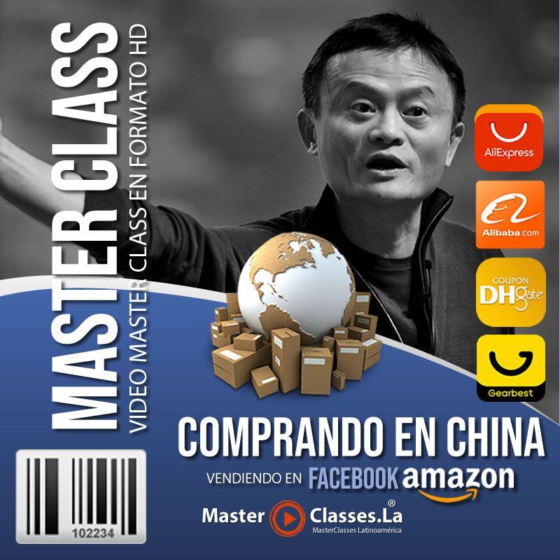 Como hacer negocios con China