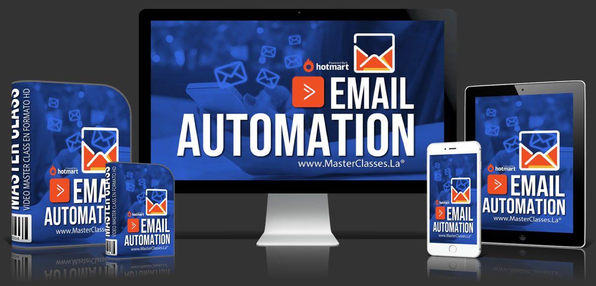 Como enviar emails masivos