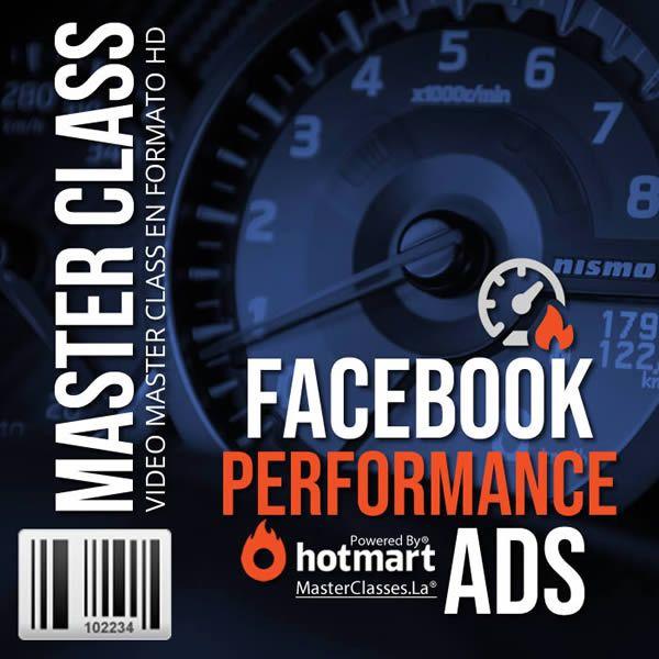 El mejor curso de facebook ads