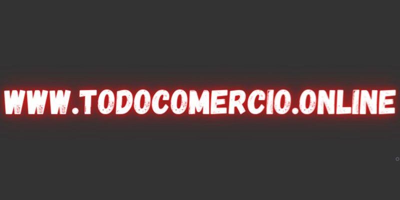 TodoComercio.Online