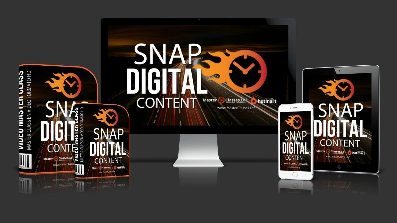 Monetizar contenido en internet