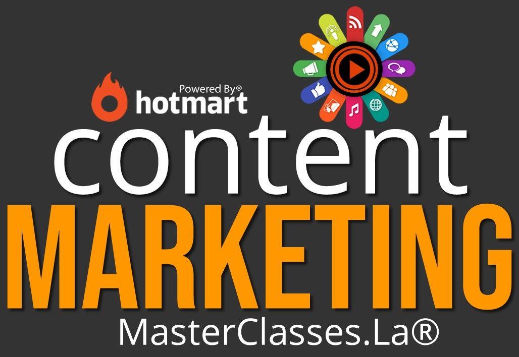 Como crear contenido relevante para los clientes