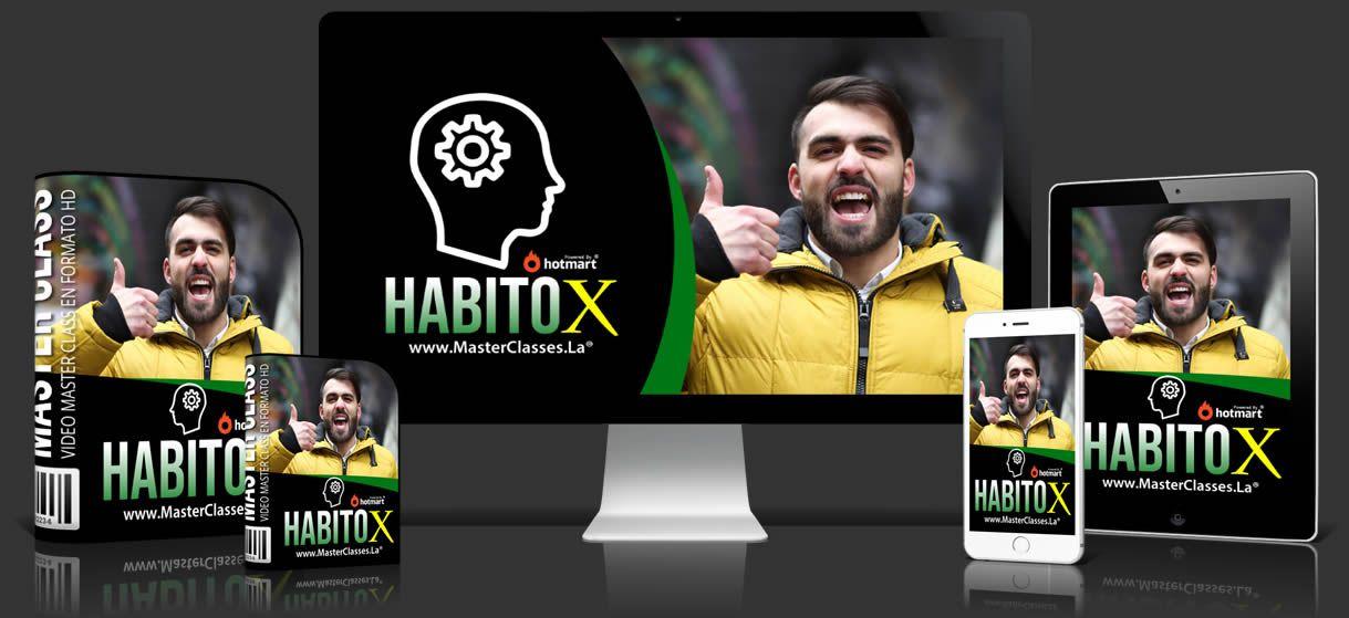 Elimina los hábitos tóxicos