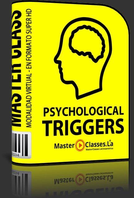 Disparadores Psicologicos