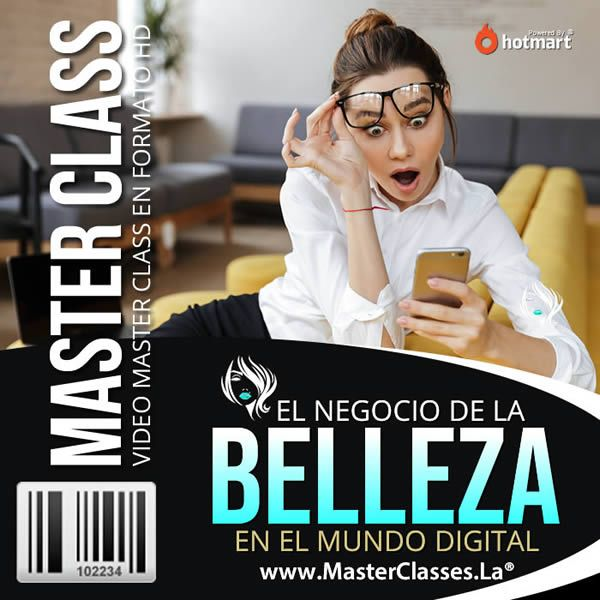 Belleza Digital