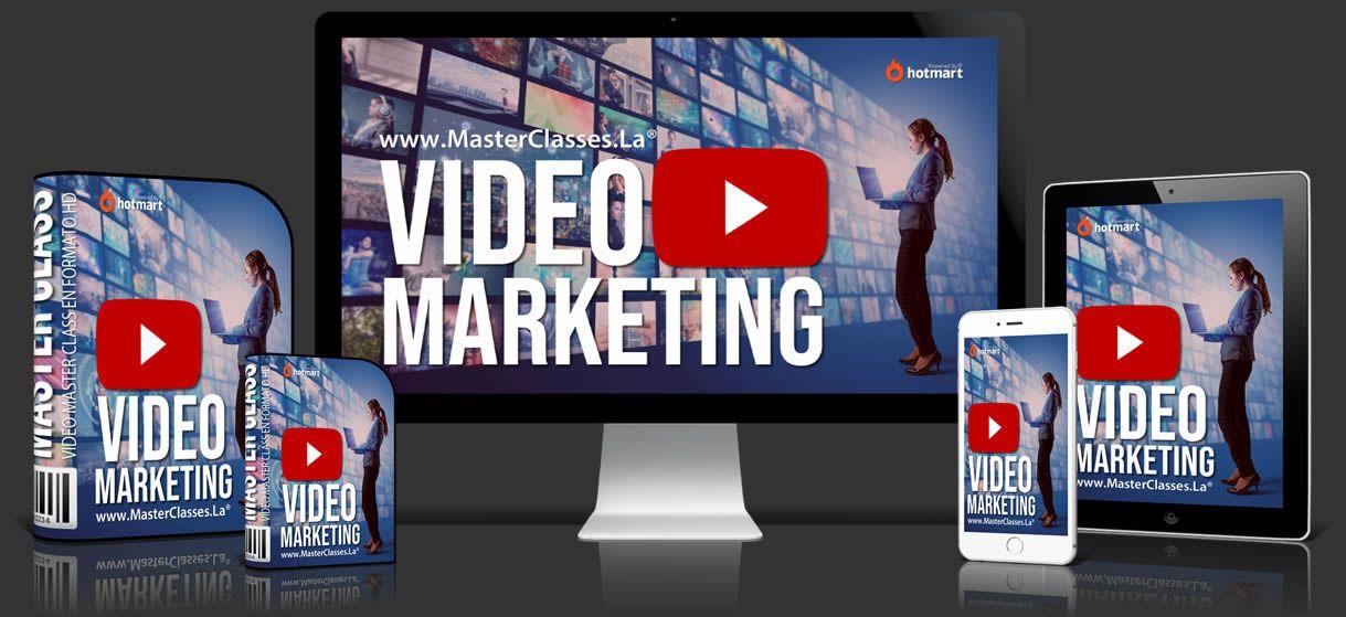 Cómo crear un video con el celular para vender