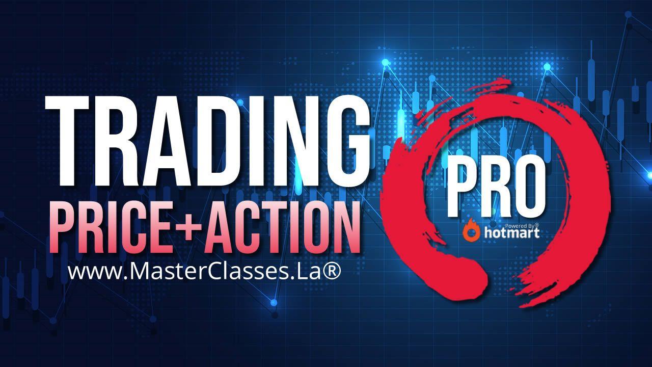 Curso de Trading Pro