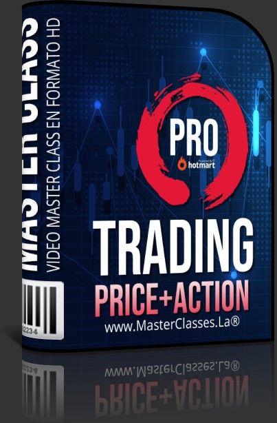 Trading Pro
