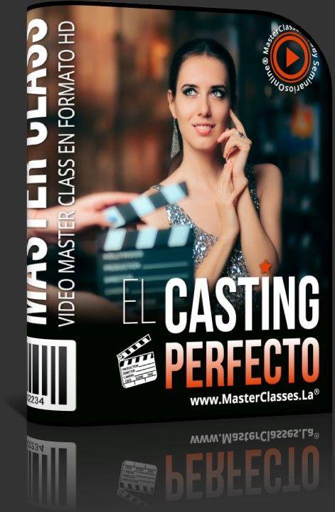 El Casting Perfecto