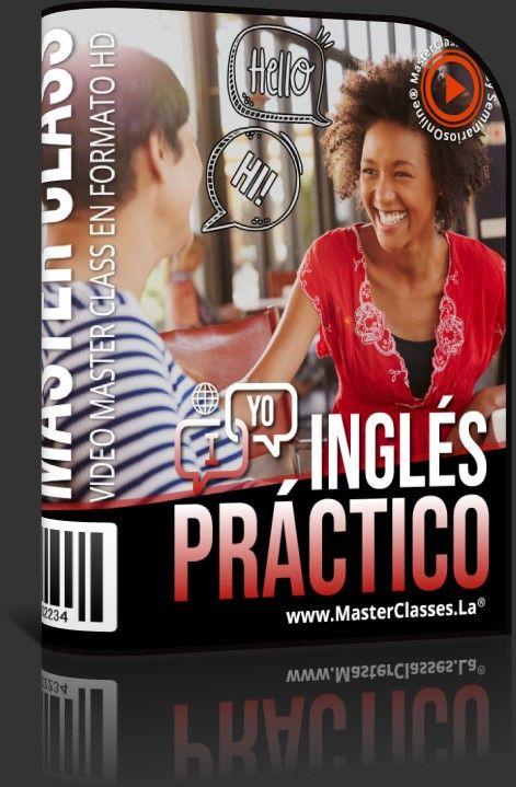 Inglés Práctico