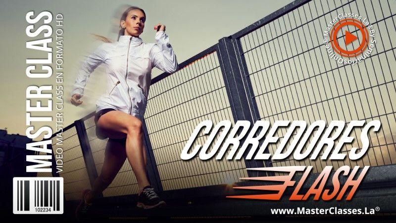 Curso Online de entrenamiento para correr