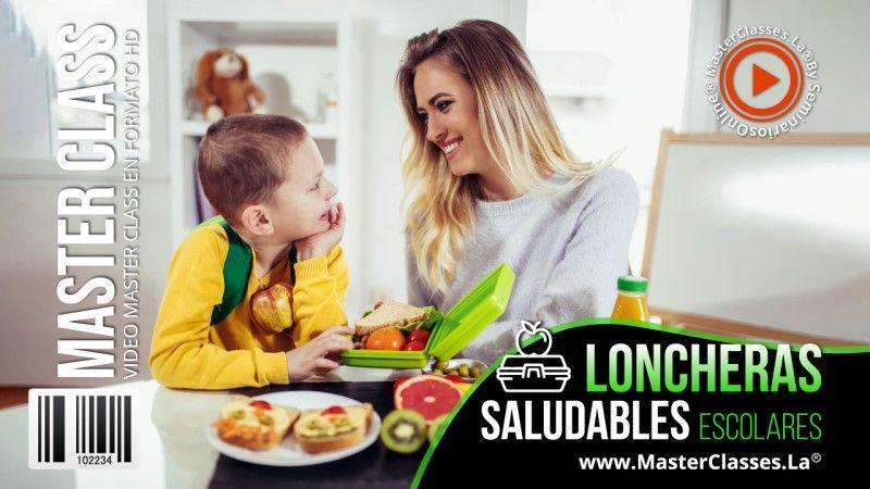 Cómo hacer comida saludable para mis hijos