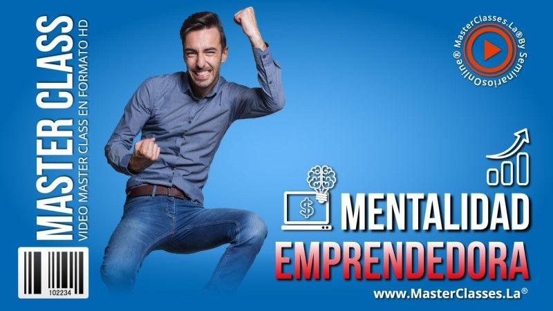 Curso Online para Emprender