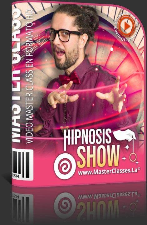 Hipnosis Show
