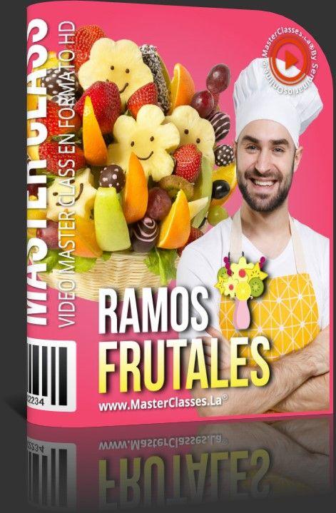 Ramos Frutales