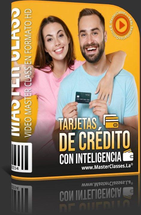 Tarjetas de Crédito con Inteligencia