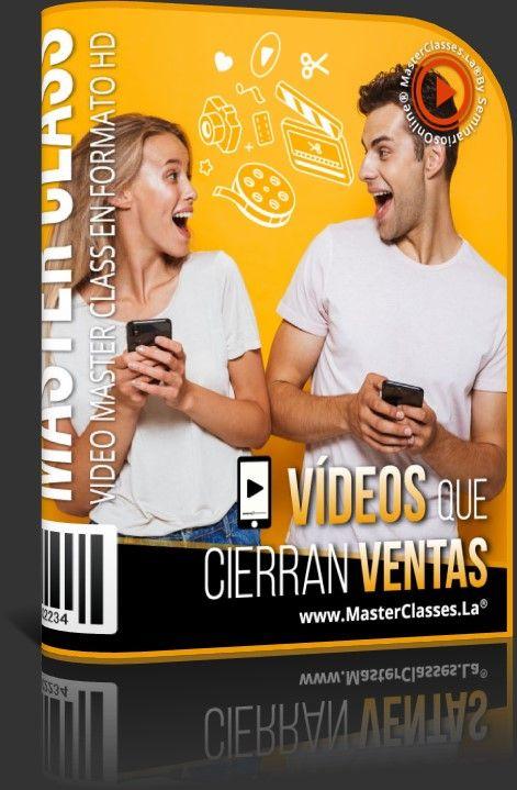 Videos que Cierran Ventas