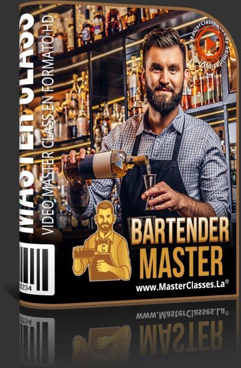 Bartender Master