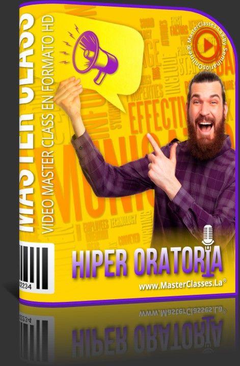 Hiper Oratoria