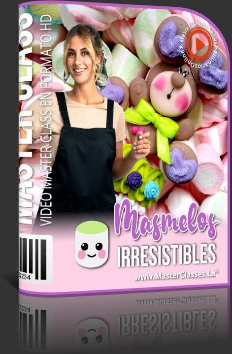 Masmelos Irresistibles