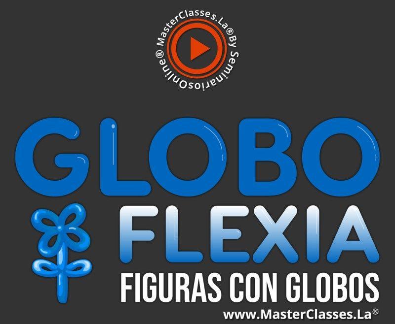 MasterClass GloboFlexia