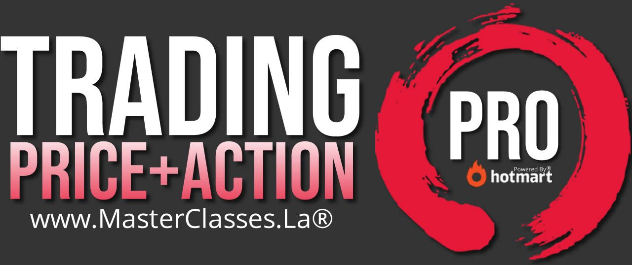 MasterClass Trading Pro